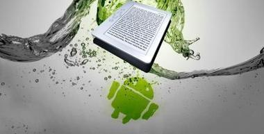 18 Must Read eBooks On Android Development If You Are An Android Developer | Tech | Scoop.it