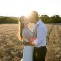 Arantza Photography | Wedding Suppliers for France wedding | Scoop.it