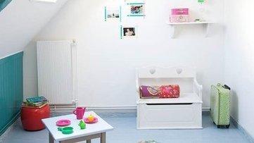 3 peintures innovantes qui rendent service | technologie 5ème | Scoop.it