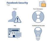 [Sécurité] Réseaux sociaux : comment se propagent les menaces ? | Social Media Curation par Mon Habitat Web | Scoop.it