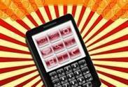 The CEO's guide to BYOD (Bring Your Own Device) | Do the Enterprise 2.0! | Scoop.it