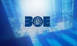 Normativa publicada en el #BOE durante los meses estivales | Impuestos | Scoop.it