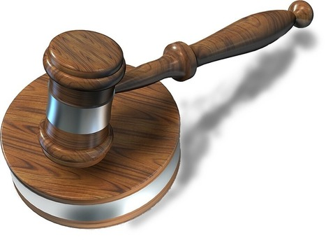 Tulsa Criminal Defense Lawyer | Jeff Krigel Law Firm, PLLC | Lawyer SEO | Criminal Defense | Family Law | Workers Compensation | Scoop.it