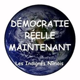 Vandoncourt: Un village SANS MAIRE – Retour au bons vieux temps – Une tribu à la Française ? | actions de concertation citoyenne | Scoop.it