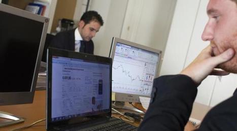 Le chiffre : 12,2 milliards d'euros, l'insolente santé du e-commerce ... - Atlantico.fr | eTailing | Scoop.it