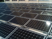 Companies Collaborate on Solar Standards - Solar Power World | Renewable Energy - Solar | Scoop.it