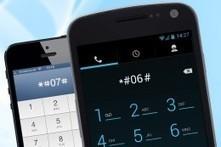 So aktivieren Sie versteckte Smartphone-Funktionen - DIE WELT | öko | Scoop.it
