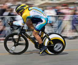 Hacking your body: Lance Armstrong and the science of doping ... | Sports Ethics in Athletic Training: Mangrobang, J. | Scoop.it