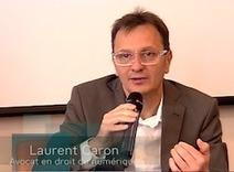 Les impacts du nouveau règlement européen | Pratiques Sécurité SI | Scoop.it