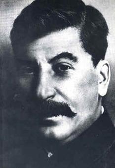 Stalin   Communism in Russia   Scoop.it