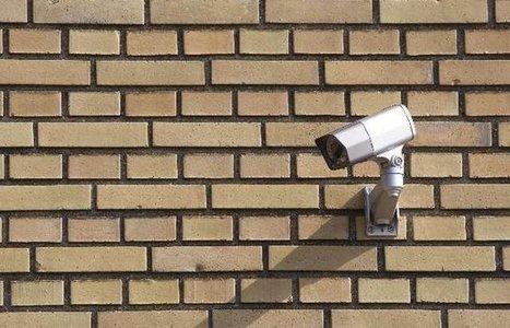 Bedrijven bespioneren hun werknemers illegaal via computers | ZDNet.nl | Ter leering ende vermaeck | Scoop.it
