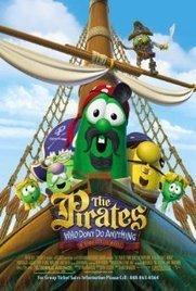 Rangrezz Movie Download | Download movie online | Scoop.it