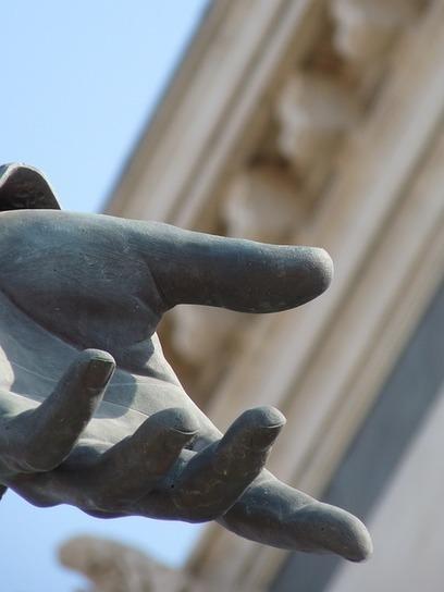 Responsage publie une étude sur les salariés aidants de proches ... - SilverEco   aidants   Scoop.it
