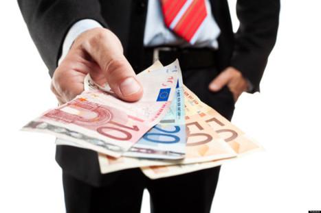 Secondo gli investitori, solo l'1% delle startup diventa una vera impresa - Wired | Startup Italia | Scoop.it