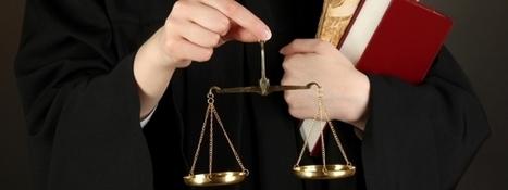 Qui sont les « Best Lawyers » 2014 ? - Les Échos | L'évolution du droit immobilier en France par Me Benoît MOREL Notaire | Scoop.it