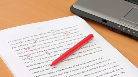"The ""meta"" content formatting cheat sheet guide | International Marketing Advice & Insights | Scoop.it"