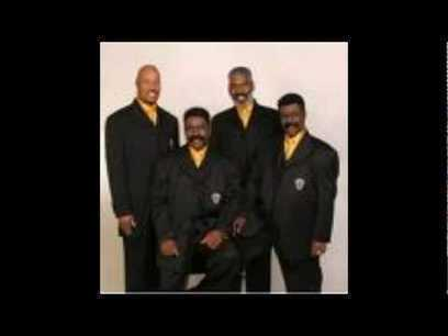 The Whispers - Pretty Lady (Album) Whisper InYour Ear - YouTube | fitness, health,news&music | Scoop.it