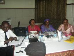 Cameroun : Développement de la micro-finance en zone rurale | Questions de développement ... | Scoop.it