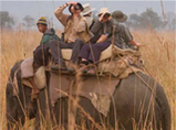 Triangulo de Oro Tour india, Delhi Agra Jaipur | India Viajes - Appealing Tourists From Spain | Scoop.it