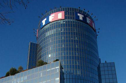 TF1 tenté de passer toutes ses activités digitales dans le cloud d'ici 3 à 5 ans   Midenews Everywhere   Scoop.it