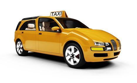 Luton Airport Taxi Transfer | Airport Transfers UK | Scoop.it