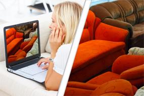Les consommateurs veulent la convergence entre magasins et sites web, Actualités - Les Echos Entrepreneur | Web-to-Store | 1-Points de vente 3.0 | Scoop.it