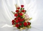 Send Flowers to Gurgaon, Online Flower Delivery in Gurgaon, Buy, Order, Gift Flowers Online - Monginis | Flower delivery in Delhi | Scoop.it