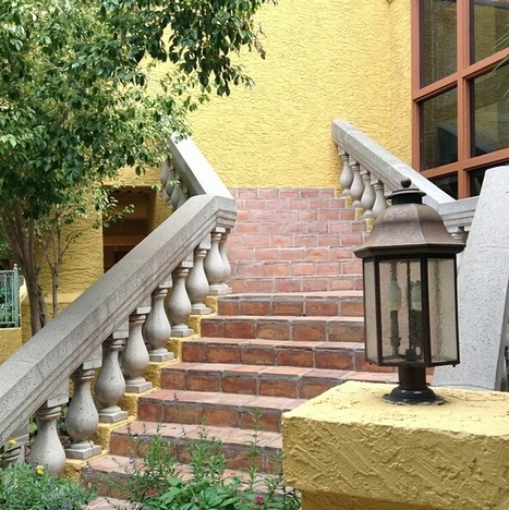 These 31 Builders Made Mistakes That Will Leave You BAFFLED. Ridiculously Hilarious. | Public Relations & Social Media Insight | Scoop.it