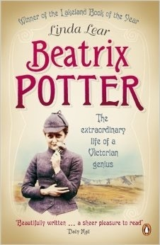 iBeatrix Potter, The Extraordinary Life of a Victorian Genius :: by Linda Lear | LEITURAS | Scoop.it