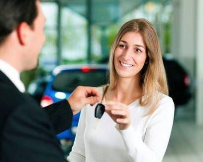 Secure Car Loan for People with Bad Credit from Online Lenders- Know Why? | Auto Financing | Scoop.it