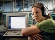 [SCIENCE-FICTION] Les rôles féminins dans les films de SF | And Geek for All | Scoop.it