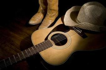 2014 Top 10 Country songs and Singles 2015 | top 10 new songs 2015 List 2014 | Scoop.it
