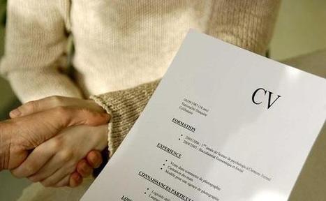 Entretiens d'embauche: L'humain d'abord? - 20minutes.fr | Kuribay | Scoop.it