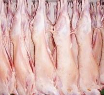Des viandes contaminées en circulation à Casablanca : Alerte à l'ammoniac | Toxique, soyons vigilant ! | Scoop.it
