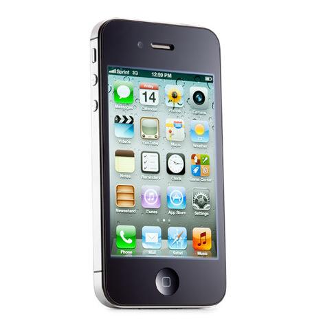 Smartphone Loyalty Runs Deep, Especially Among the Apple Faithful | All Technology Buzz | Scoop.it