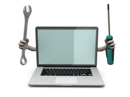 Les outils de l'e-Learning | Thot Cursus | Innovation en pédagogie | Scoop.it