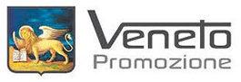 V4A Inside - Uno Standard per l'Ospitalità Accessibile » Regione Veneto | Turismo Accessibile | Scoop.it