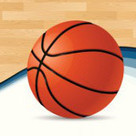 March Madness and Business Lessons | Social Media Today | Digital-News on Scoop.it today | Scoop.it