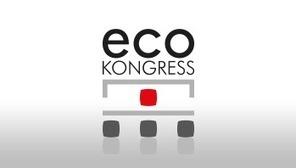 Zeit für Visionäre: eco gibt Nominierte für Start-Up Award bekannt | eco – Verband der deutschen Internetwirtschaft e.V. | Pressespiegel ScanThe.Net | Scoop.it