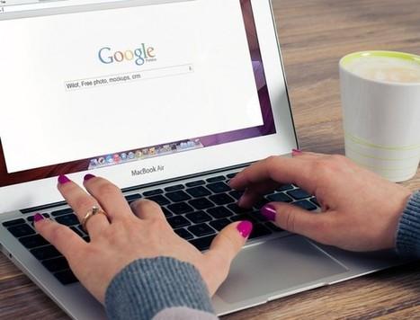 Les personnes utilisant Internet Explorer seraient de mauvais employés | Freewares | Scoop.it