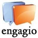 Engag.io - Track your Online Conversation | WEBOLUTION! | Scoop.it