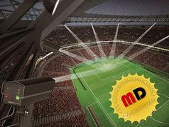 Marketing Deportivo MD - Novedades del Marketing en el Deporte: La FIFA selecciona la tecnología GoalControl 4D para los goles fantasmas   educacion   Scoop.it