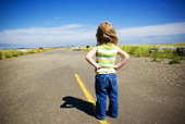 PLE: O presente e o futuro dos PLE | Ambiente Pessoal de Aprendizagem | Scoop.it