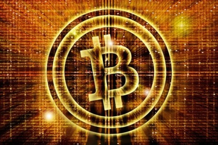 Bitcoin growing 25% faster than the internet in its early years - IBTimes UK - International Business Times UK | money money money | Scoop.it