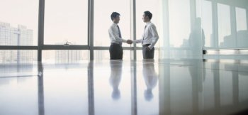 6 Ways to Make an Unforgettable First Impression | TechAutoCareers.com® | Scoop.it