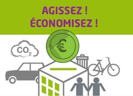 RSE Le conseil en développement durable a son Empreinte | Développement durable en entreprise | Scoop.it