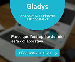 Planzone. Nouvelle version pour l'outil de gestion de projets en mode collaboratif - Les Outils Collaboratifs | Education et TICE | Scoop.it