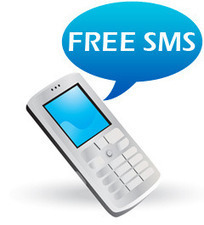 Send Free SMS To Any Grameen Phone Number Using AloAshbei API   Frees r cheap   Scoop.it