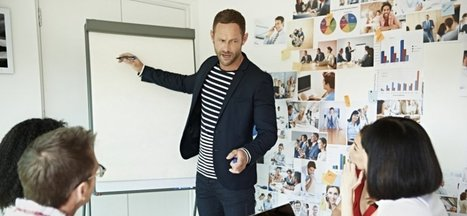 7 Inbound Marketing Strategies that Guarantee Quick Results | (Web & Inbound & Content) Marketing | Scoop.it