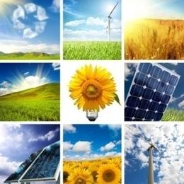 España es el país de la UE con la energía más cara y el único con déficit de tarifa | estamosimplicados.com | Autoconsumo | Balance Neto | Ahorro y Eficiencia Energética | Scoop.it